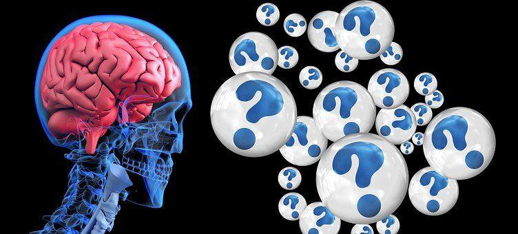 Demenza di Alzheimer: aumenta il rischio per gli ultra 65enni
