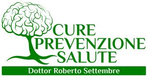 Cure Prevenzione e Salute