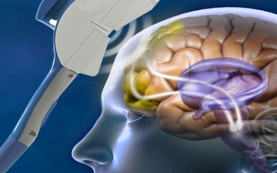 Depressione, ansia e fibromialgia: una soluzione c'è!