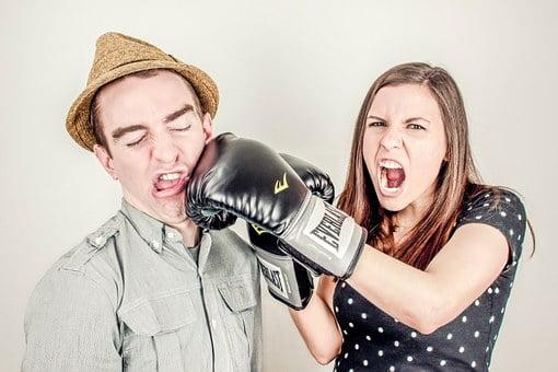 Demenza: 2 metodi naturali per combatterla!