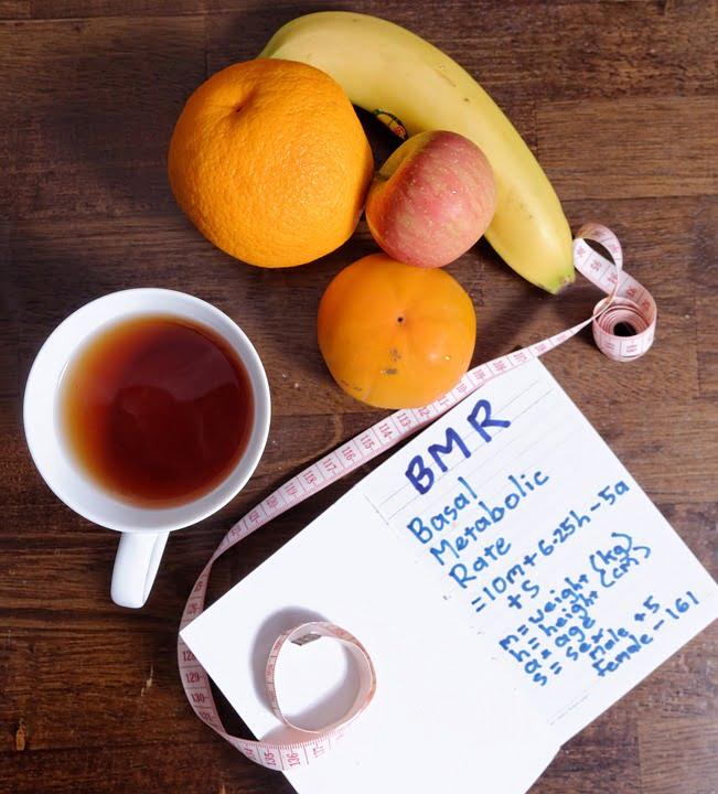 la buona alimentazione per combattere la demenza